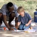 Bring the Kids! - Family Safaris and Holidays in Africa