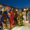 Best Festivals in Africa - A Pictorial Journey