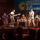 African Festivals of Vibrant Culture