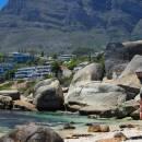 Five Secret Spots in Cape Town