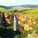 Things You Should Experience in Mpumalanga